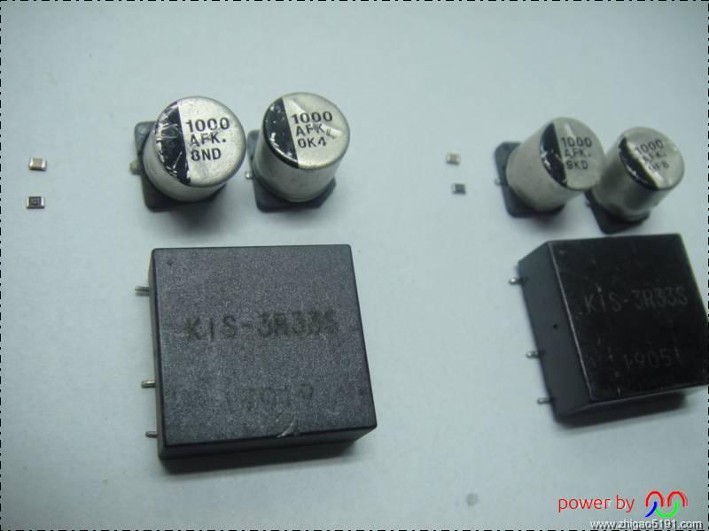 DSC07424_a.JPG