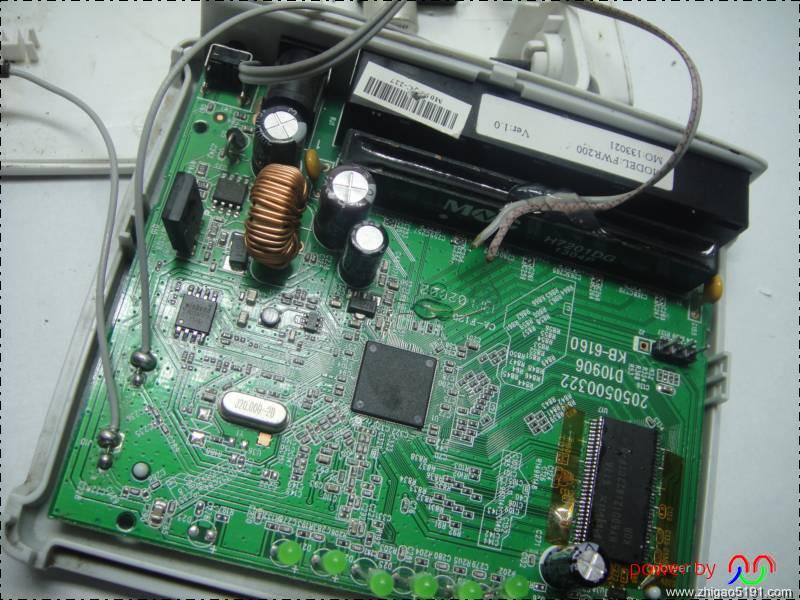 DSC07451_a.JPG